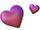 purplepinkheartsBlog